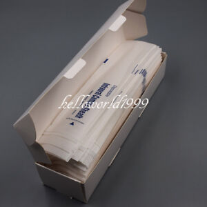 Disposable Dental Oral Intraoral Camera Protective Sheath sleeve cover 100pc box