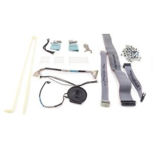Philips Mp60 Mp70 Monitor Small Parts Kit