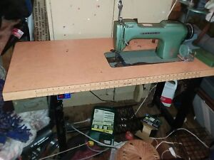Consew Sewing Machine Model 220