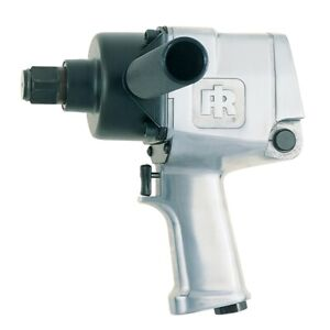 1 Drive Super Duty Air Impact Wrench Irt271 Brand New