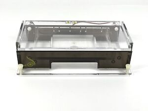 Thermo Owl A1 Electrophoresis Mini Gel System Easycast Separation Systems