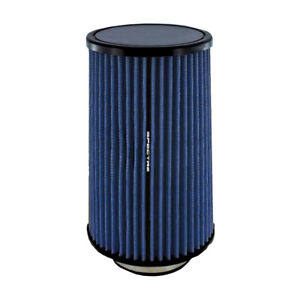 Spectre Hpr0883b High Flow Cold Air Intake Air Filter 3 5 Inlet 10 7 Height