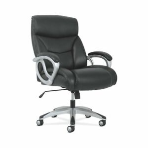 Big Tall High back Executive Chair