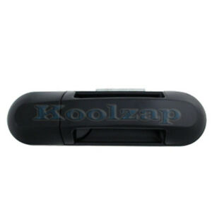 02 10 Explorer Rear Outside Exterior Door Handle Passenger Side 1l2z7826604bag