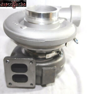 Hx52 Turbo For Volvo D12d Turbocharger 3599996