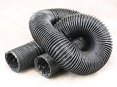 2 1 2 Automotive A c Heat Flexible Duct Hose Sold By The Foot