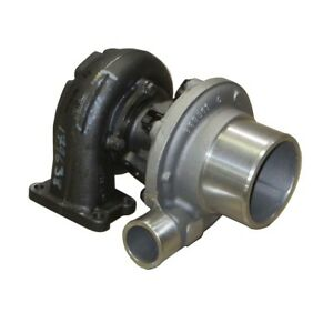 New Aftermarket Cat Turbocharger 1251124 125 1124