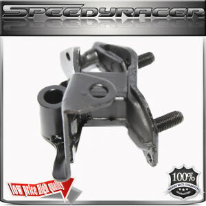 Transmission Rear Engine Mount Fit 04 07 Acura Tsx honda Accord 2 4l A4509