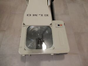 Elmo Over Head Projector Model Hp 3k dk 4720