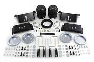 Air Lift 57215 Loadlifter 5000 Leveling Kit