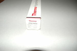 Hplc Column Thermo Hypersil Biobasic Cn 3 Um 4 6x150 Mm 71703 154630
