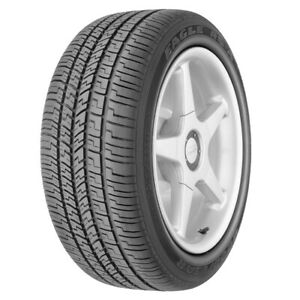Goodyear Eagle Rs A P225 60r16 97v Quantity Of 2