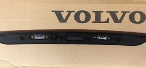 Brand New Genuine Volvo S80 Oem Rear Trunk Outer Handle