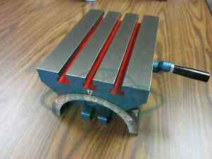 7 x5 Adjustable Angle Plate Heavy Duty 45 Degree Both Sides hapc 0705 new