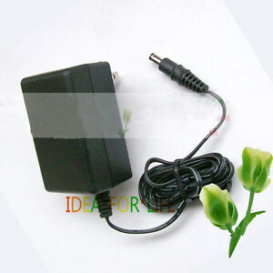 Ac Adapter For Mitutoyo Surftest Sj 201 g2220 Xh