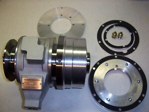 Sl 10 Hydraulic Actuator As Compared To Haas Pn 93 0398 Zkp125 46 13 03h