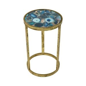 Kr te Accent Table