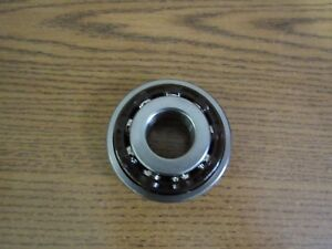 John Deere 520 620 720 Tractor Bearing Assembly Jd8588 9247