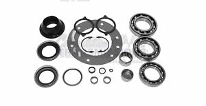 Dodge Ram Transfer Case Rebuild Kit New Process Np271 Np273d 2003 On 5 9 5 7 8 0
