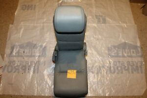 05 06 07 08 09 10 Honda Odyssey Rear 2nd Row Middle Center Jump Seat 4097