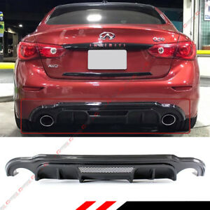 Infiniti Q50 In Stock | Replacement Auto Auto Parts Ready To Ship