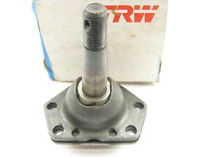 Trw 10268 Front Upper Suspension Ball Joint