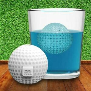 Golf Ball Ice Mould