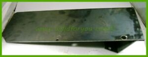 John Deere D Battery Base Ad2089r Buy Direct From The Manufacturer