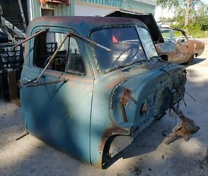 1947 1953 Chevy Chevrolet Cab Door Shipping Included