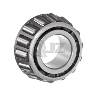 1x 71450 Taper Roller Bearing Module Cone Only Qjz Premium New