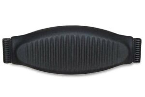 New Lumbar Support For Herman Miller Aeron Chair Size B 2 Dots On Back Lip