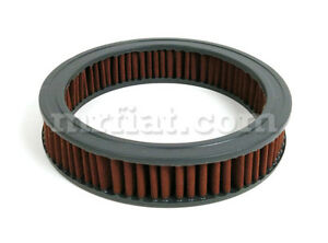 Lancia Appia Sport Zagato Retex Air Filter New