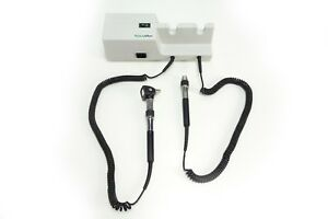 Welch Allyn 767 Series Wall Transformer For Otoscope ophthalmoscope