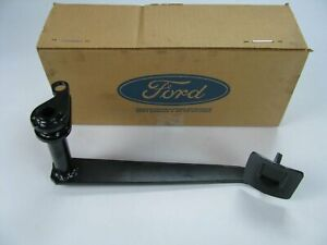 Hydroboost Brake Pedal New Genuine Oem Ford F5tz 2455 a