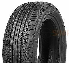 Set Of 4 New 195 65r15 All Season 195 6515 Tires 65 15 1956515