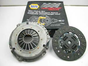 Napa 1104068 Clutch Kit Set Missing The Pilot Bearing And The Install Tool