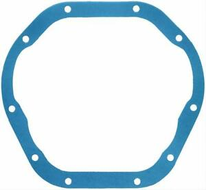 Fel Pro Rds6629 Differential Axle Housing Cover Gasket Dana 44 Axle 10 Bolt