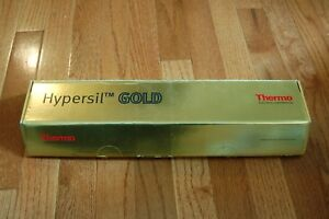 Hplc Column Thermo Hypersil Gold C8 150x4 6 Mm Hplc 25203 154630