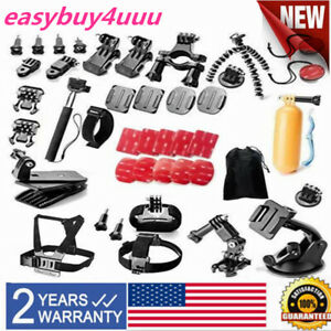 Double Ended Pneumatic Impact Engraving Machine Graver Jewelry Engraver 110v 40w