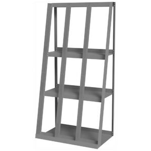 Heavy Duty Vertical Material Storage Rack Steel Wood Or Pipe Rack El 277