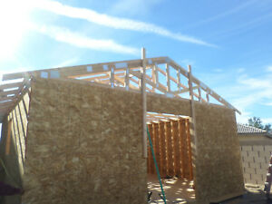 Trusses Queen Roofing Trusses Patio Trusses Project Trusses building Supplies