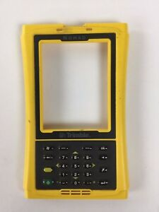 Trimble Nomad N324 Front Cover With Key Pad