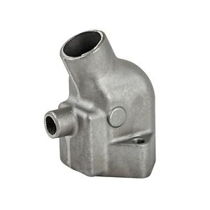 1947 Dodge And Plymouth Brand New Thermostat Housing Mopar Newly Casted No Rust