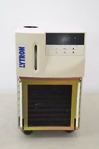 Lytron Kodiak Rc006g02bb20003 Portable Recirculating Chiller 13839
