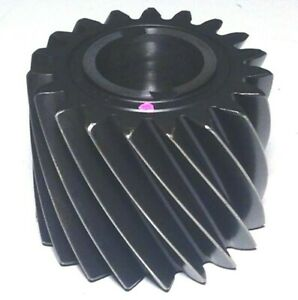 Tr3650 Transmission Ford Mustang Reverse Idler Gear Tcen1850