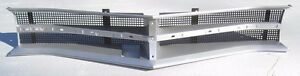 1967 Buick Special Gs Grill Oem 1379223