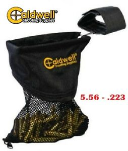 Brass Catcher for 5.56223 from Caldwell  # 122231
