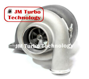 Compatible For Diesel M11 Engine Turbo Hx50 Model