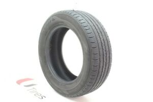 Used 215 60r16 Falken Sincera Touring Sn211 94t 7 5 32