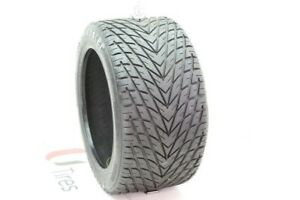 Used 22 5x9r15 Hoosier Wet 1n A 7 5 32